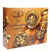 HC350 Gel Candlemaking Kit