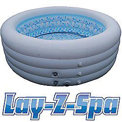 "Bestway Lay-Z-Spa Series 4 Replacement Lining 77"" x 24"" (Premium & Vegas)"