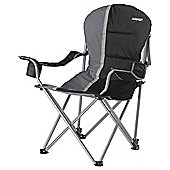 Vango Corona Chair Excalibur
