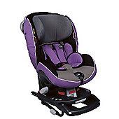 BeSafe Izi Comfort X3 Isofix Car Seat (Purple)