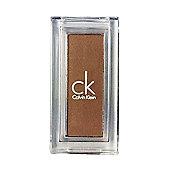 Calvin Klein Tempting Glance Intense Mono Eyeshadow-124 Myrrh