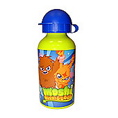 Moshi Monsters Drink Bottle