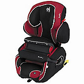 Kiddy Guardianfix Pro 2 Car Seat (Rumba)