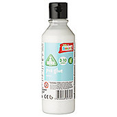 Washable PVA Glue- 300ml