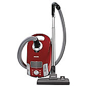 Miele Compact C1 Cat & Dog PowerLine Vacuum Cleaner
