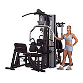 Body-Solid G9U Multi Station Gym