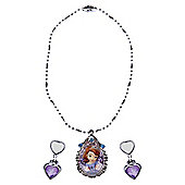 Disney Princess Sofia The First Basic Amulet