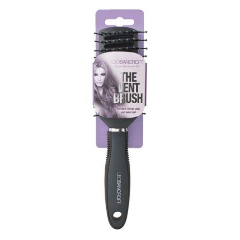 Leo Bancroft Vent Hair Brush