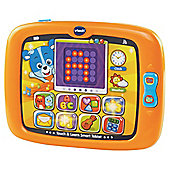 VTech Codys First Tablet