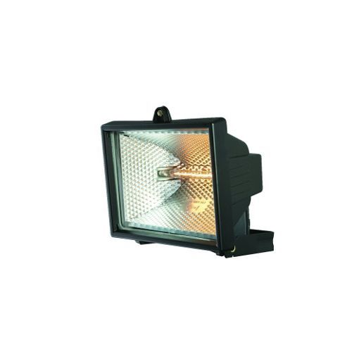 Halogen Floodlight 400W