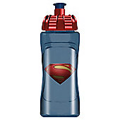 Superman Aruba Bottle