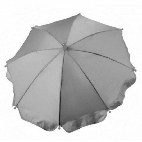 My Child Parasol Grey