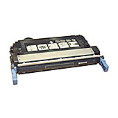 Cleverboxes compatible cartridge replacing HP CB402A