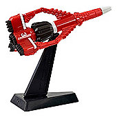 Thunderbirds Are Go Diecast Vehicle - Thunderbird 3