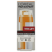 L'Oreal Men 30ML Vita Lift Double Action