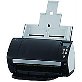 Fujitsu Fi-7160 Workgroup Scanner