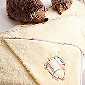 bed-e-byes Spike & Buzz Cuddle & Dry 3 Pack