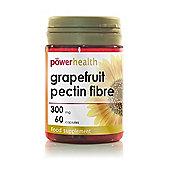 Grapefruit Pectin Fibre 300 mg