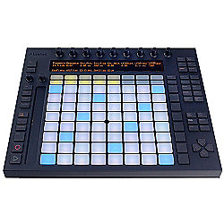 Ableton 86929 PUSH Instrument