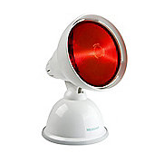 Medisana Infrared Lamp150W
