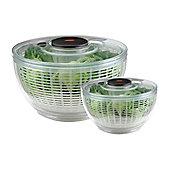 Good Grips 32480 Salad Spinner