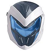 Max Steel Mask