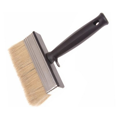 Midi Block Emulsion Brush