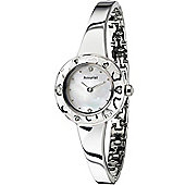 Accurist Womens Bracelet Watch LB1844W