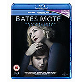 Bates Motel - Series 3 Blu-ray