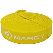 Marcy CrossFit Resistance Power Bands (Light)