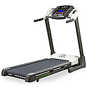 Tunturi Pure Run 3.1 Treadmill / Running Machine Motorised