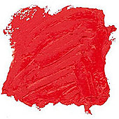 Dr 38ml Aoc Cadmium Red L87T1