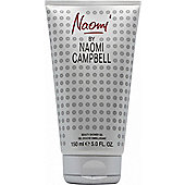 Naomi Campbell Naomi Shower Gel 150ml
