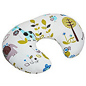 PreciousLittleOne 3-in-1 Nursing Pillow (Jungle)