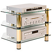 Optimum Prestige OPT-3406 AV Stand