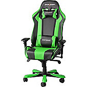 DXRacer King Series Gaming Chair