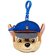 Paw Patrol Coin Purse - Chase