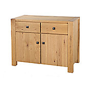 Oakinsen Clermont Small Sideboard