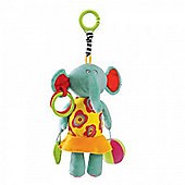 Taf Toys Activity Doll - Elephant