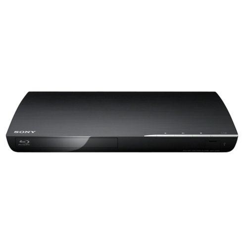Sony BDPS390 Blu-Ray/DVD Player inc WiFi