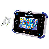 VTech InnoTab 3S Blue Tablet With Battery Pack