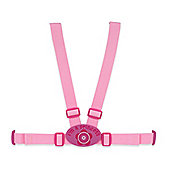 Mothercare Harness and Walking Rein - Princess