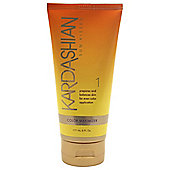 Kardashian Color Maximizer 177ml