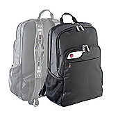 i-stay 15.6-16 inch Non-Slip Laptop Backpack