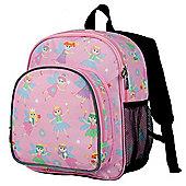 Toddler Backpacks- Little Fairies