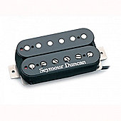 Seymour Duncan TB-5 Duncan Custom Trembucker (Black)