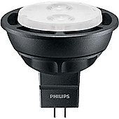 Philips MASTER 4.3-50W Dimmable GU10 40D - Very Warm White