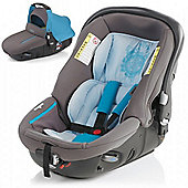 Jane Matrix Light 2 Car Seat (Aqua)