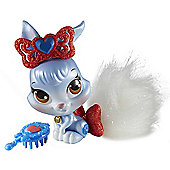 Disney Princess Furry Tail Friends - Berry Palace Pet