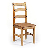 Core Products CR107 Dining Chairs